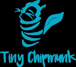 Our final logo