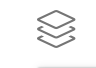Feedly add to buffer icon