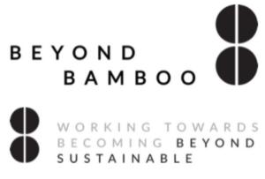 Beyond Bamboo logo